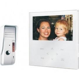 Interphone Vdesign V-Klark