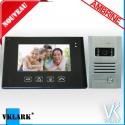 Visiophone Vklark Ambrine sans fil gsm, Gamme Classic