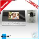 Visiophone Vklark Luminine, Gamme Classic