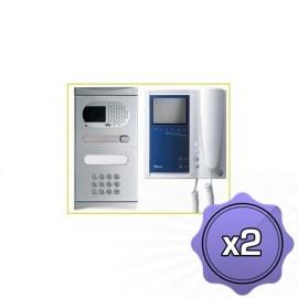 interphone video- IDK